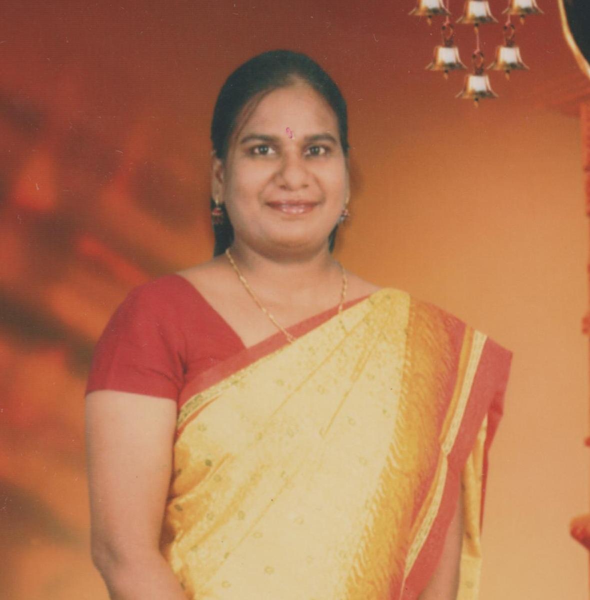 ramapuram jobs chennai tamil nadu
